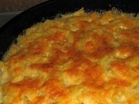 картофель с майонезом и сыром, вареный картофель под майонезным соусом, картофель под майонезом фото