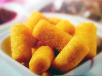картофельные крокеты, как готовить крокеты из картофеля, крокеты из картофеля фото, крокеты из картошки фото