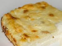 картофельный пудинг, как готовить пудинг из картошки, картофельный пудинг фото, приготовить картофельный пудинг