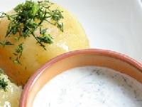 отварной картофель, вареный картофель, как варить картофель, отварной картофель фото, как отваривать картофель