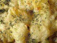 печеный картофель, печеный картофель фото, как испечь картофель, запекать картофель, запеченая картошка фото