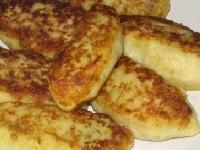 картофельные пирожки, готовить картофельные пирожки, картофельные пирожки фото, приготовить пирожки из картофеля