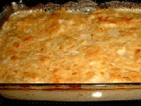 запеканка из картофеля с сельдью, запеканка с сельдью, как готовить запеканку с сельдью, запеканка из картофеля с селедкой